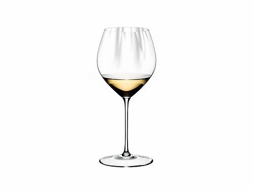 Riedel Performance Oaked Chardonnay Čaša