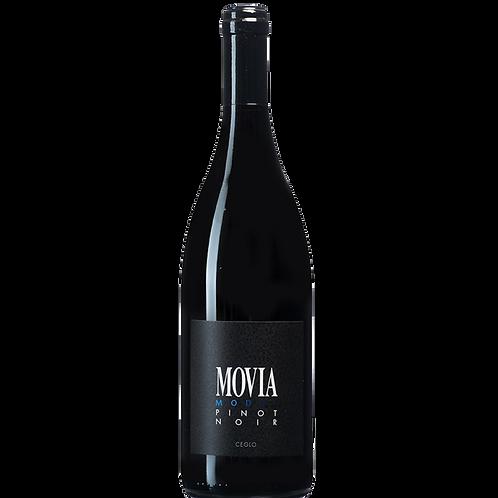 Movia - Modri Pinot - crveno vrhunsko