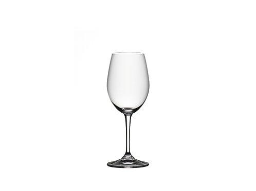 Čaša Degustazione Universal