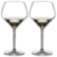0022505_riedel-extreme-oaked-chardonnay-