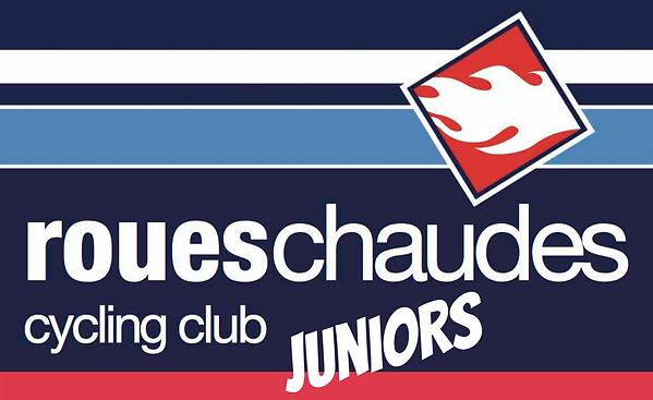 RCCC Juniors.png