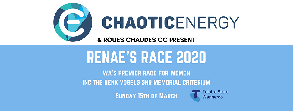 RENAE'S RACE 2020 FB Cover.png