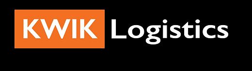 Kwik Logistics PNG.png