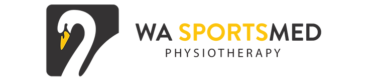 WA SportsMed_Banner_Final.png