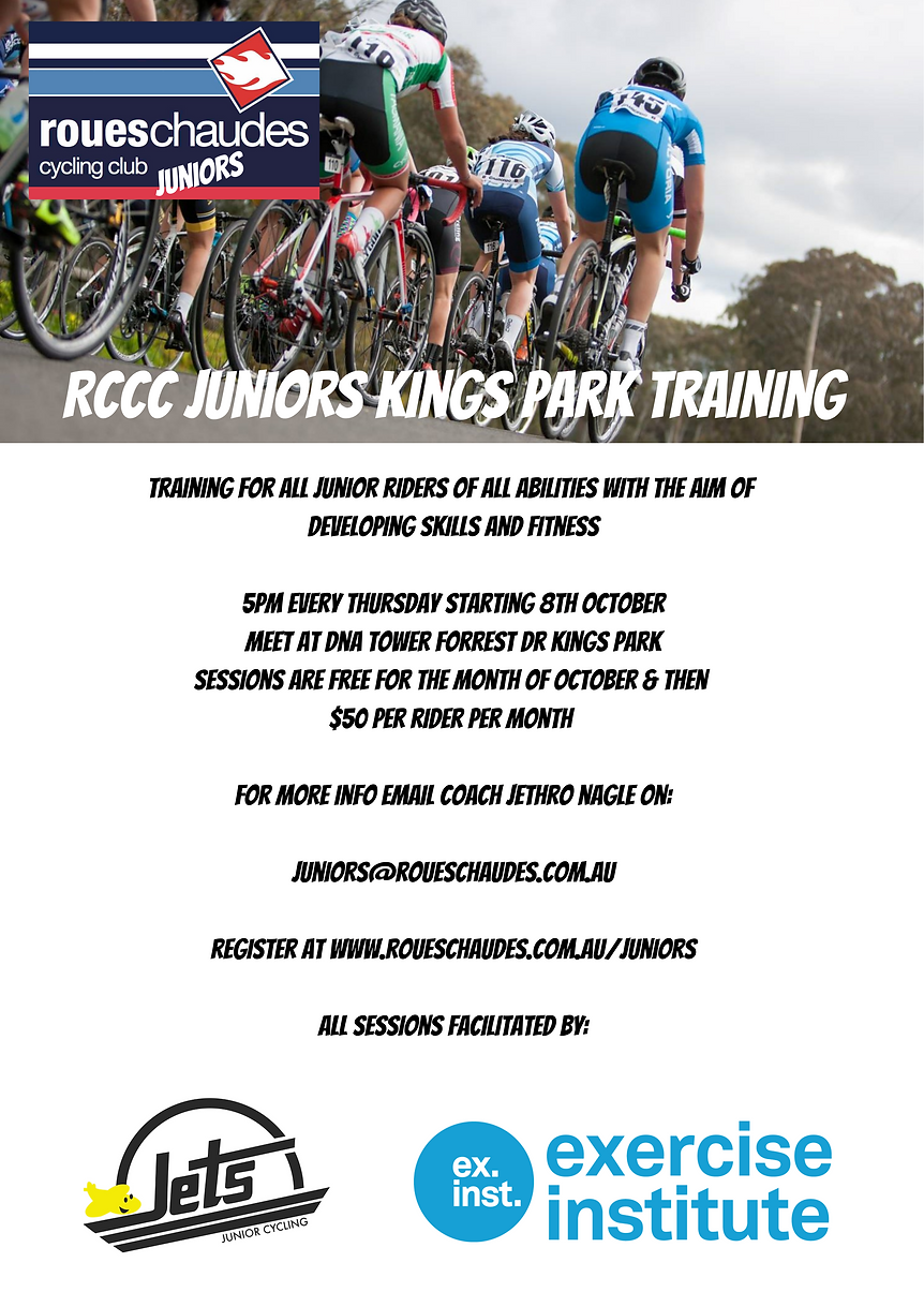 RCCC Juniors Kings Park Training.png