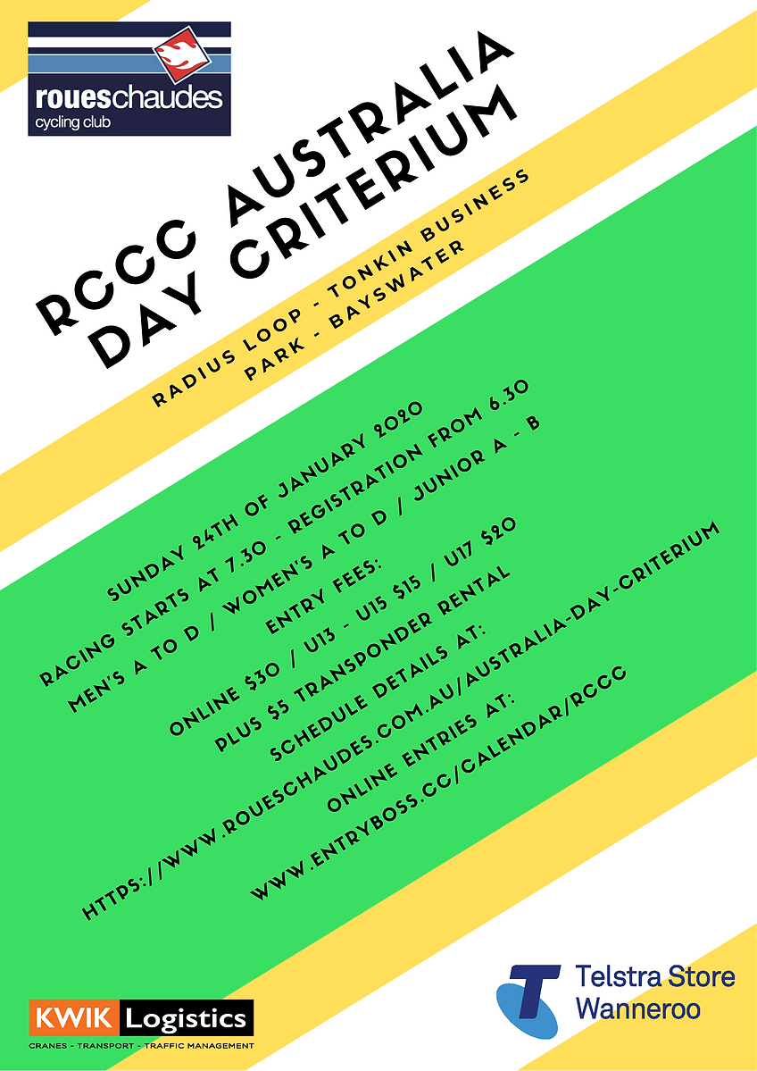 RCCC Summer Australia Day Flyer.png