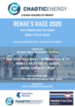 RENAE'S RACE 2020 Flyer.png