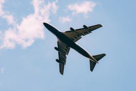 アメリカ商用観光(B1B2)ビザ申請の面接予約
