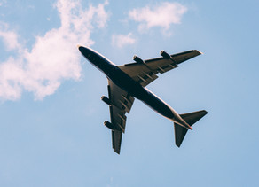 ANA 半年ぶりにハワイ便=10月に2往復✈️