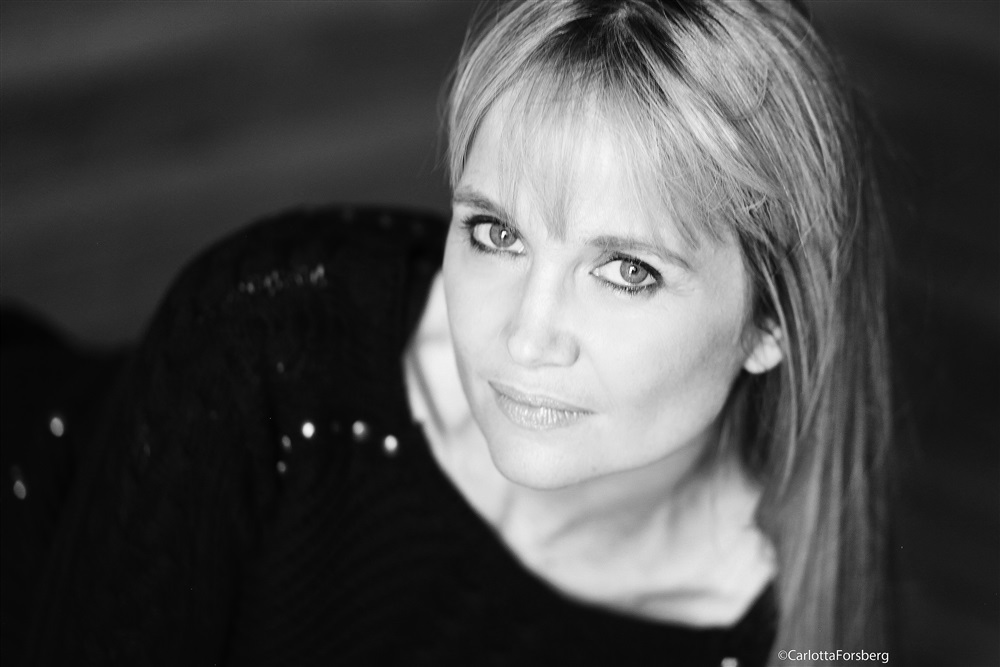 Hanna Hagglund