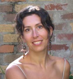 Angela D'Aquaro