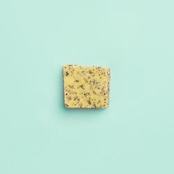 Seed Cookie