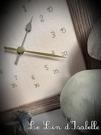 horloge détail (réseaux sociaux).jpg
