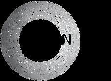 16.12.2018 Cense logo.png