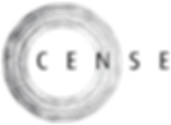 16.12.2018 Cense logo_edited.png