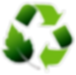 recycle-symbol-clip-art-1254743_burned.p