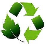 recycle-symbol-clip-art-1254743_burned.p