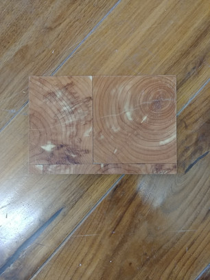 EGP Cedar
