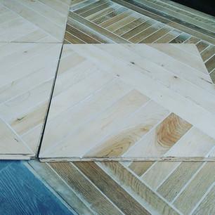 Pattern Tec