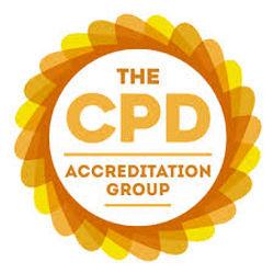 CPD Group Image.jpg