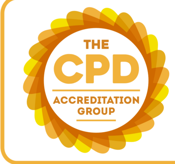 CPD Logo 1_edited.png