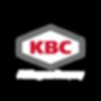 KBC Neg.png
