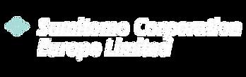 SC Logo-Europe-2lines (2)-01.png