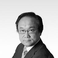 Waichi Sekiguchi.png