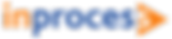 logo_inprocess.png