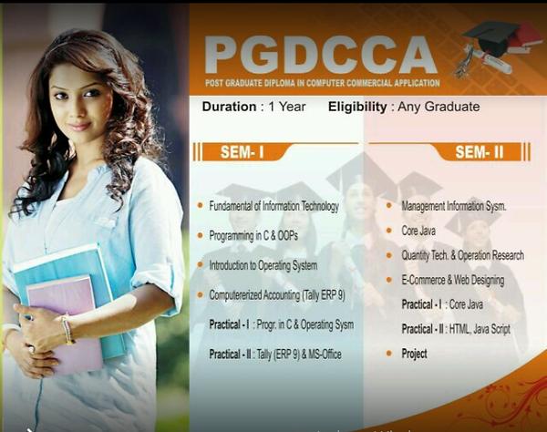 pgdca.png