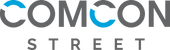 Comcon_STREET_logo_bar s.png