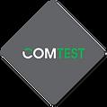 COMTEST_ikona_logo.png