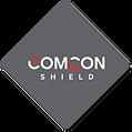COMCON_SHIELD_ikona_logo.png