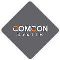 COMCON_SYSTEM_ikona_logo.png