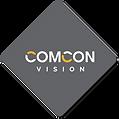 COMCON_VISION_ikona_logo.png