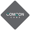 COMCON_CUBE_ikona_logo_opr.png