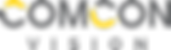 Comcon_VISION_logo_bar s.png