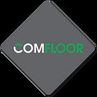 COMCON_CUBE_ikona_logo.png