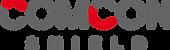 Comcon_SHIELD_logo_bar small.png