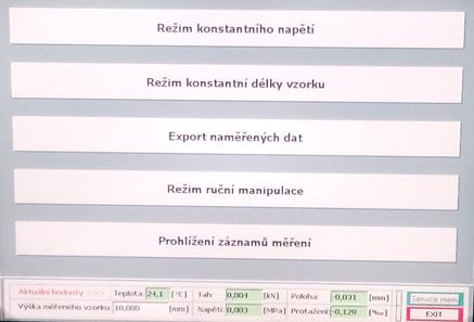 2orez_obrazovka_small.png