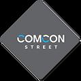 COMCON_STREET_ikona_logo.png