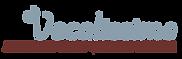 Vocalissimo_logo