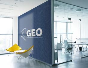 Global Engineering Organization