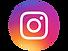 [CITYPNG.COM]Round Instagram Logo Photos