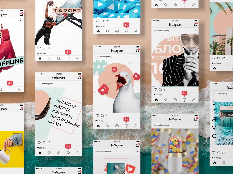 Instagram-Grid.png