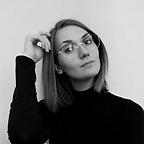 Kristina.png