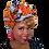Thumbnail: 5 Headwraps RANDOM Prints for $129  Promo