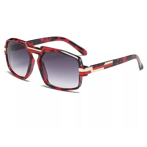 """Retro"" Vintage Frames Sunglasses"