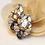"""Thumbnail: """"Elegant"""" Glam Earrings"""