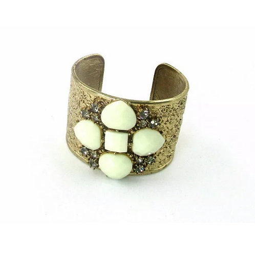 """Milly"" Metal Bracelet"